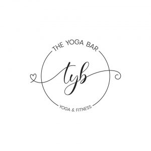 The Yoga Bar