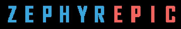 zephyr_logo_clipped_rev_1